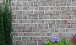 Brick Waterproofing Sealers
