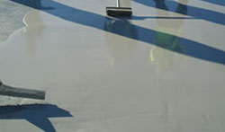 Concrete Waterproofing Sealers